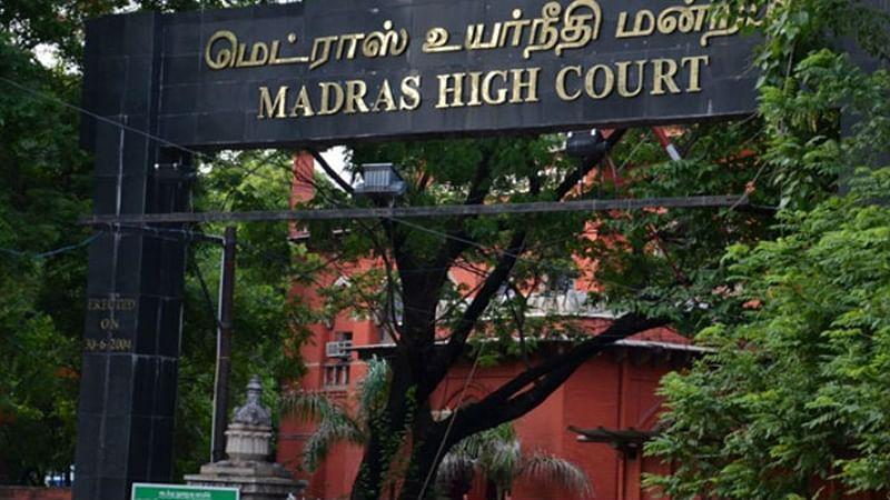 No floor test in Tamil Nadu assembly till September 20, says Madras HC