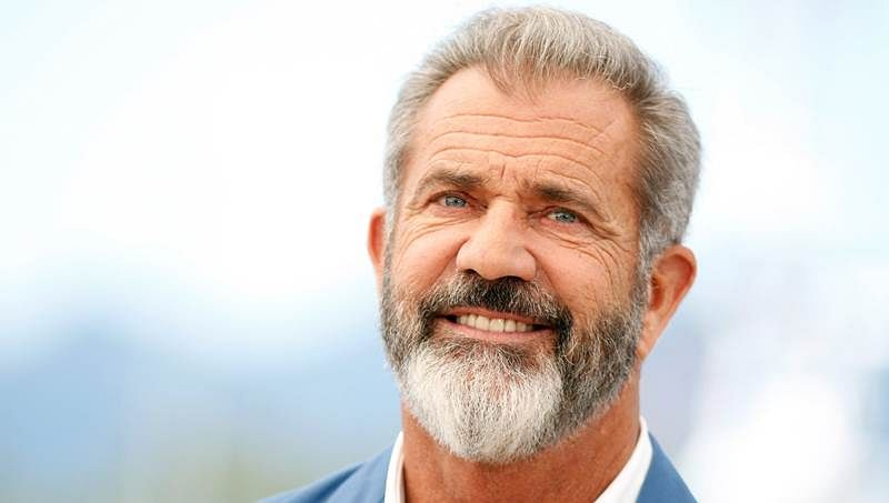 Warner Bros wants Mel Gibson to direct 'Suicide Squad' sequel