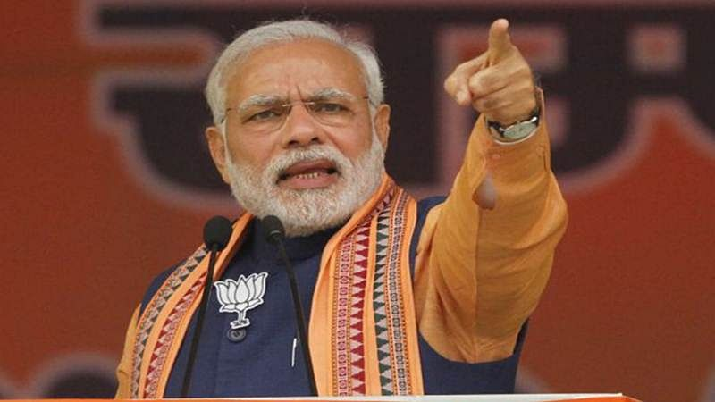 Manipur Elections: PM Modi to address rally in Imphal today