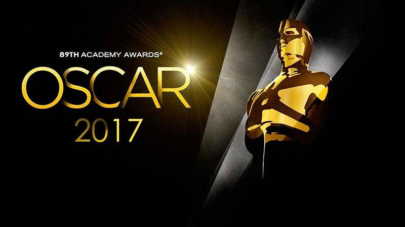Oscars 2017: Best red carpet moments