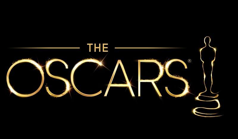 The Oscars 2017 performer announced!
