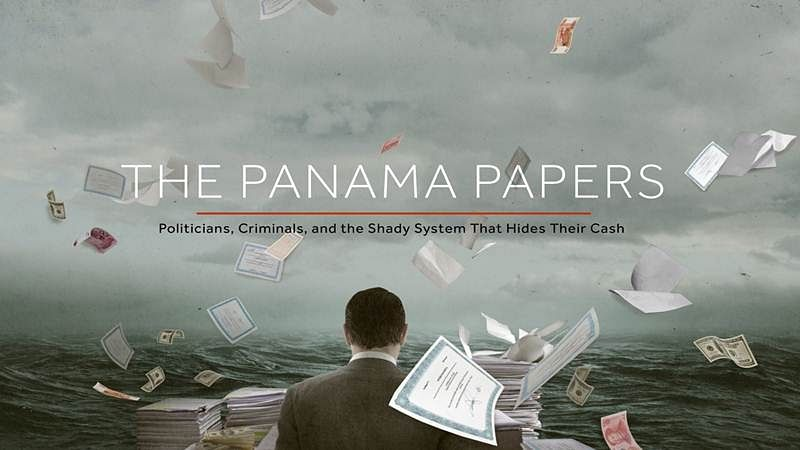 Panama papers case: Supreme Court lists PIL for final hearing on Mar 7