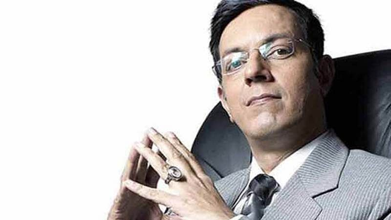 Rajat Kapoor issues apology over sexual harassment allegations