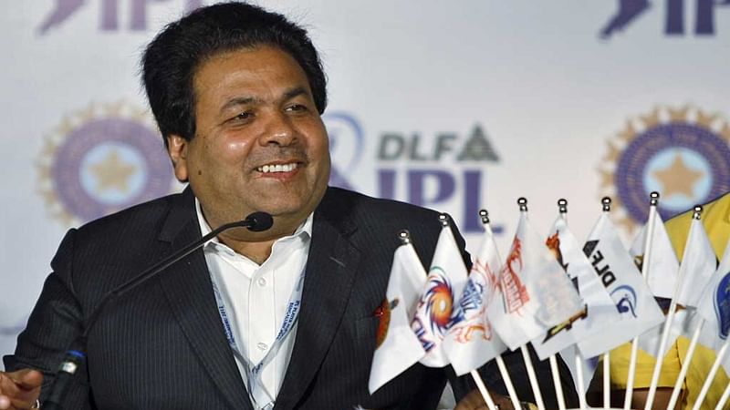 Lodha reforms: Finally, BCCI forms a special committee