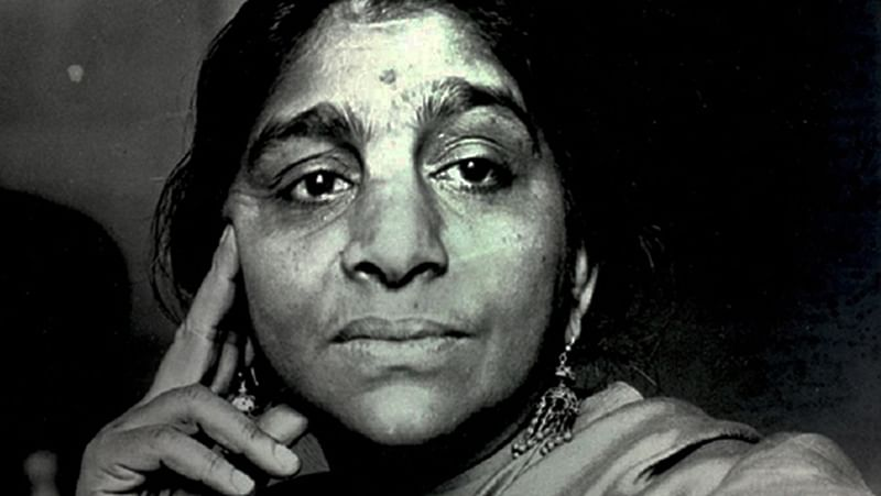 Remembering Sarojini Naidu on her 138th birth anniversary with her top 10 quotes