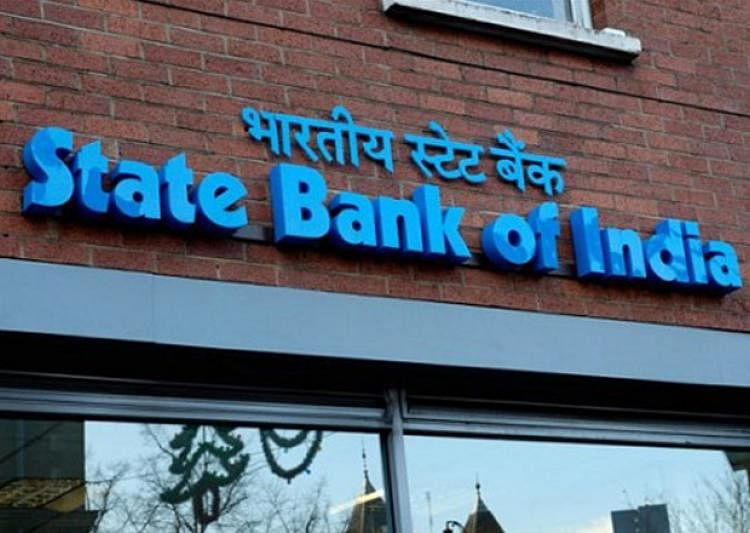 MSP hike could impact retail inflation by 73 bps: SBI report