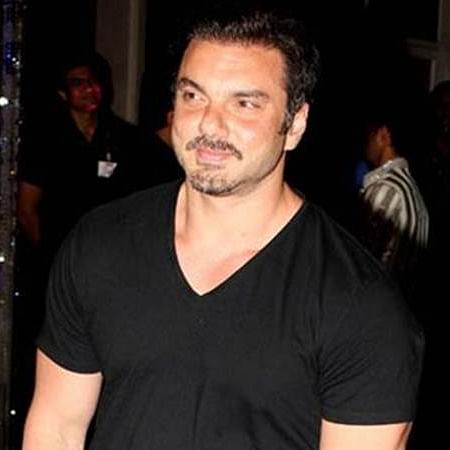 Sohail Khan Birthday Special: Which Khan brother's bromance with Sohail is a bigger hit with the audience?