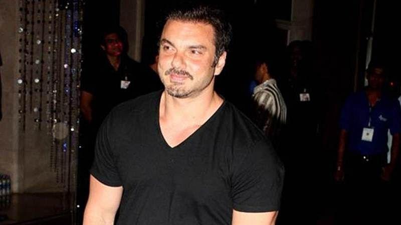 Salman is growing bigger and bigger as a performer: Sohail Khan