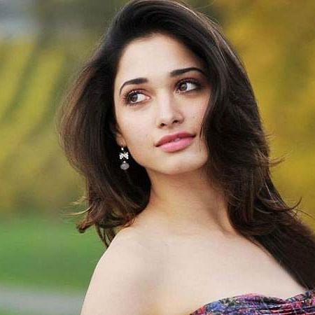Tamannaah Bhatia Birthday Special: From 'Oosaravelli' to 'Paiyaa' - Movies of the pan-Indian actress to binge-watch