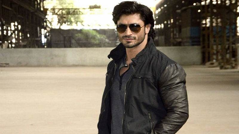 'Commando 2' will surprise audience with its action: Vidyut Jammwal
