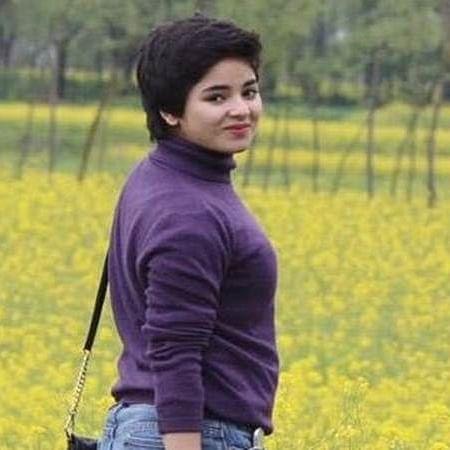 Bollywood celebrities react to 'Dangal' girl Zaira Wasim's decision to quit