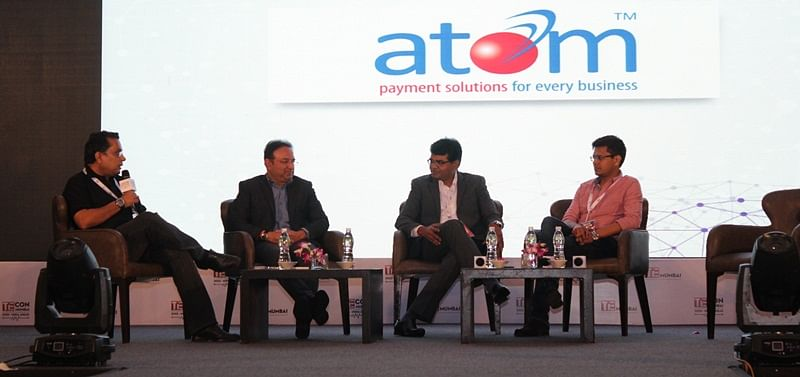 2022 – India Ahead:Decoding technology to suit sector requirements