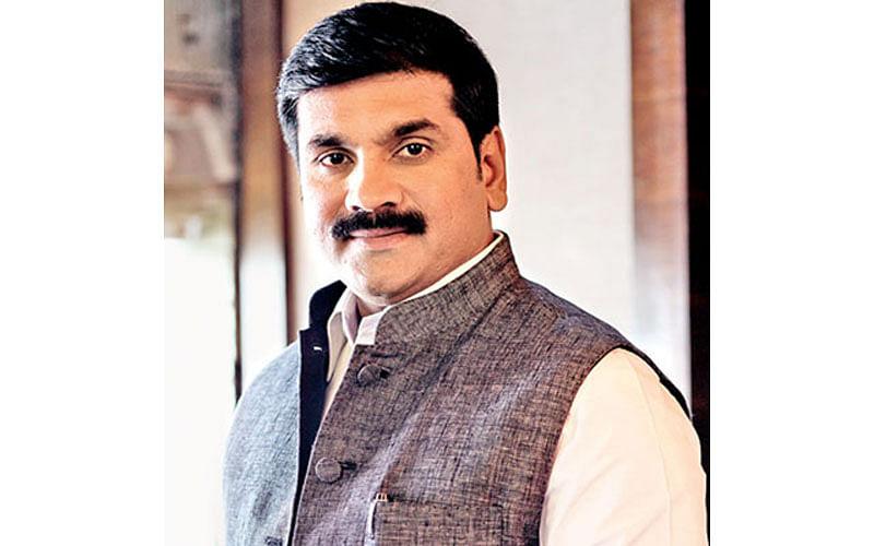 BJP has fooled voters of Mumbai, says NCP