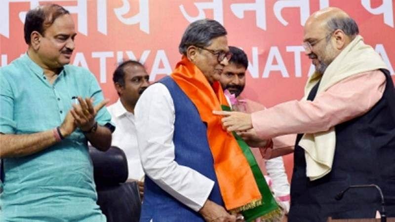 Prem Chandra Agrawal elected Uttarakhand Assembly Speaker