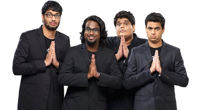 Mumbai: YouTube FanFest is back with its fourth edition with AIB, Sahil Khattar, Vidya Vox and more