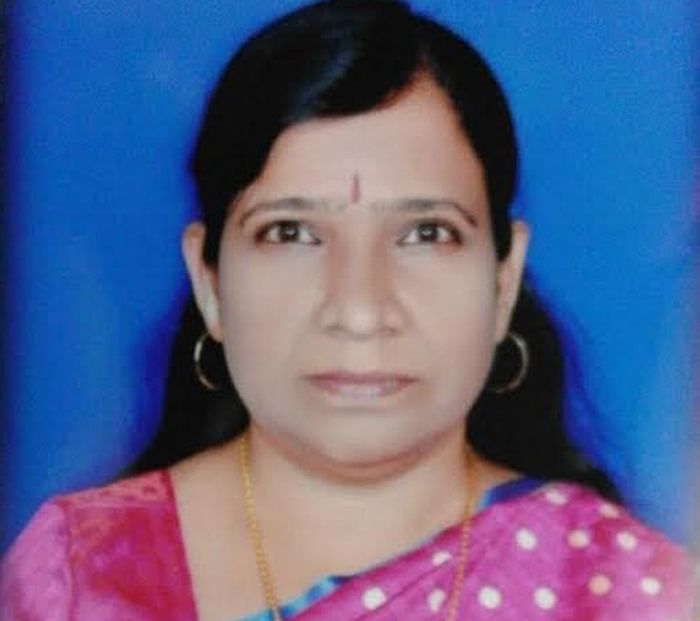 Women's Day 2017: Warrior of the weaker sections