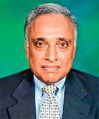 COAI DG Rajan Mathews quits; ex-TSSC chief SP Kochar takes charge