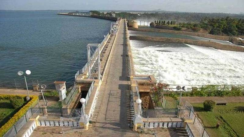 Cauvery water row: Centre in contempt for not framing water distribution scheme