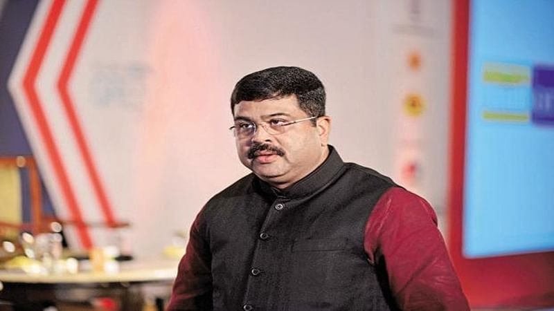 CCEA approves government stake sale of HPCL to ONGC: Pradhan in Lok Sabha