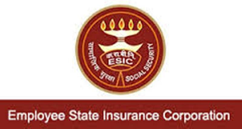 "CIC suspects ""mini Vyapam"" scam in ESIC recruitment"