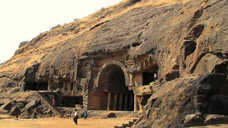 Maharashtra Government approves Rs 344 crore facelift plan for Elephanta Caves