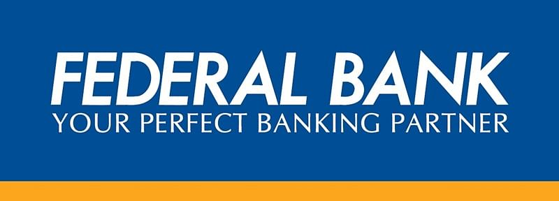 Federal Bank gets nod to sell 45% stake in NBFC arm