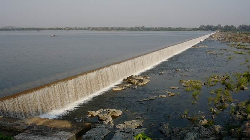 Government not complying with HC order on Godavari: Environmentalist