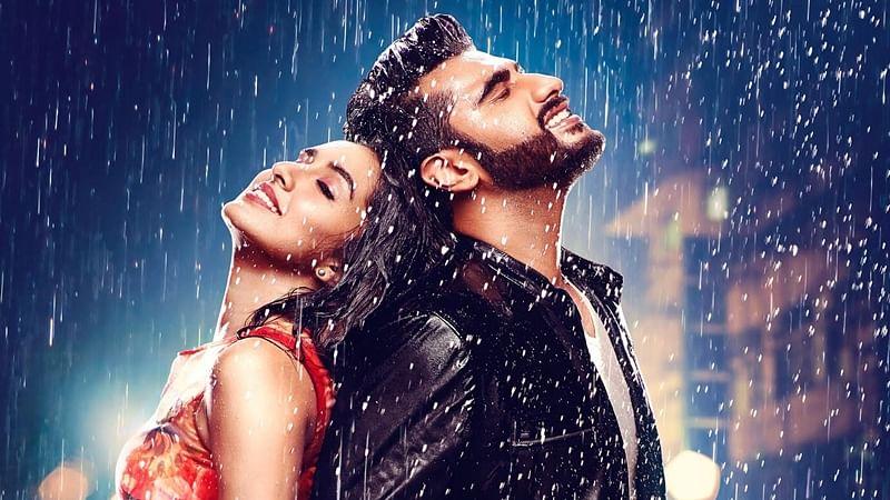 From Riteish Deshmukh to Ekta Kapoor, stars accept Mohit Suri's Half Girlfriend challenge