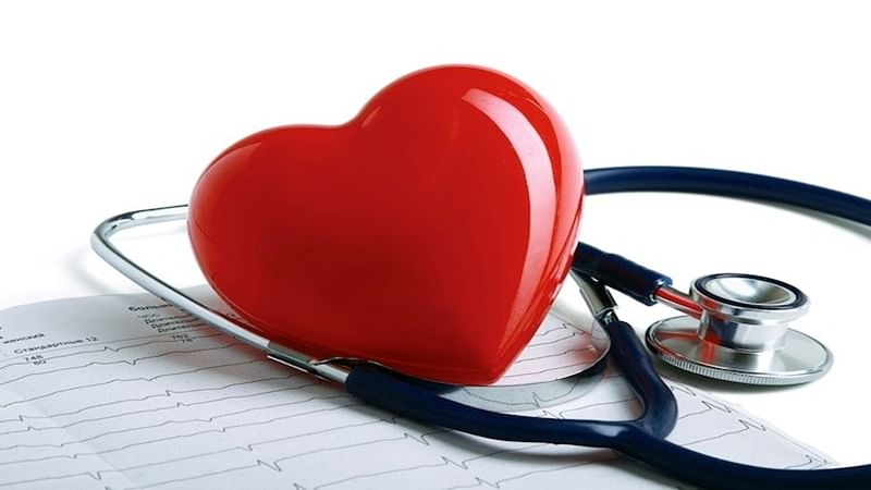 All about heart ailments and how to prevent them