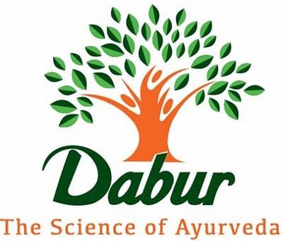 Women at Dabur India enjoy healthier workplace