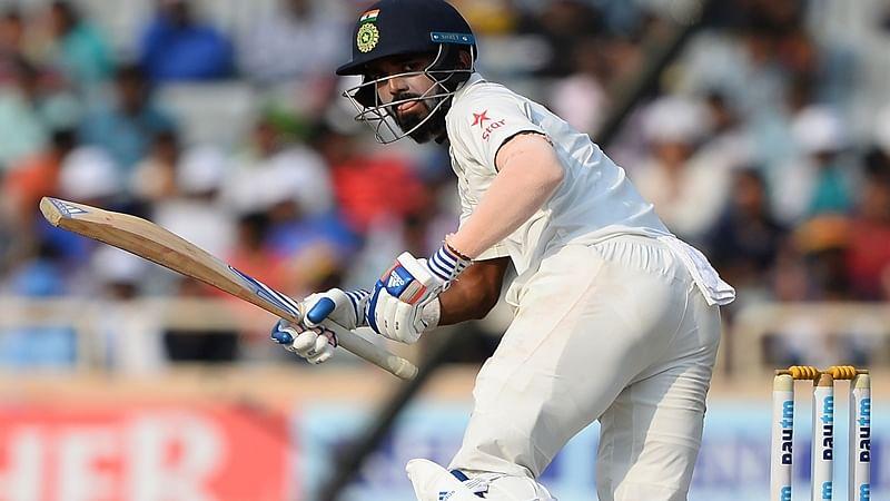 India vs Australia: KL Rahul 'finding new ways to get himself out', says Sanjay Bangar