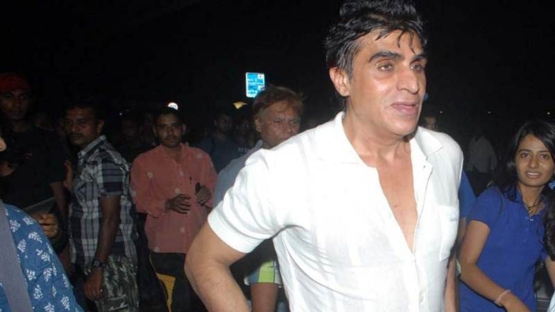 Karim Morani's anticipatory bail in rape case cancelled by court, asked to surrender