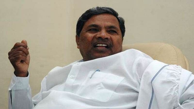 Karnataka: Officials asked to learn Kannada