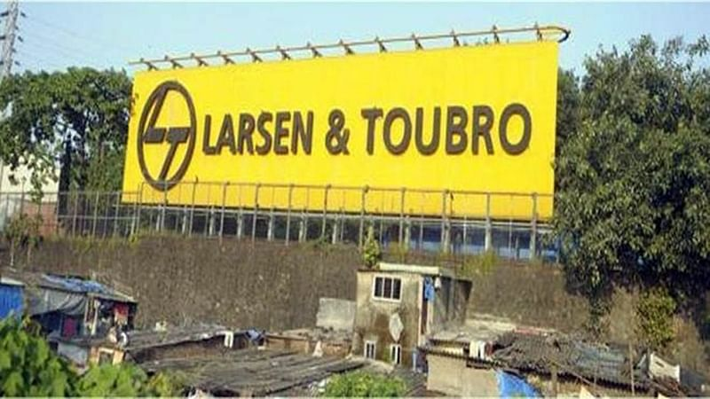 L&T arm wins over Rs 7,000-cr contract for building major airport