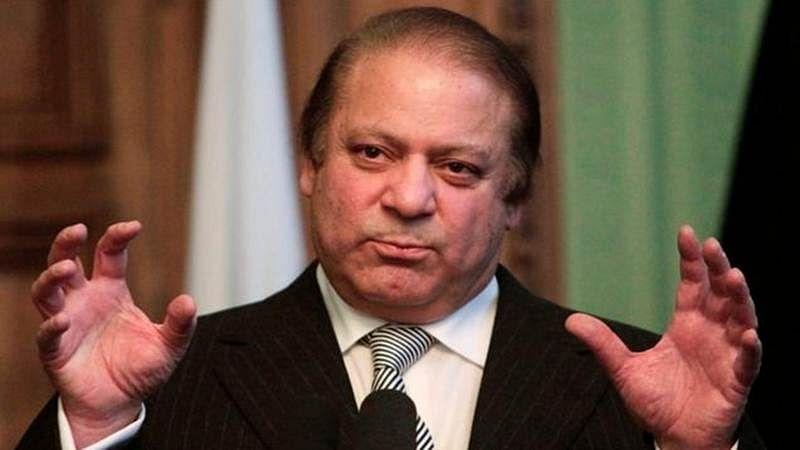 Pakistan: Nawaz Sharif challenges disqualification verdict in top court