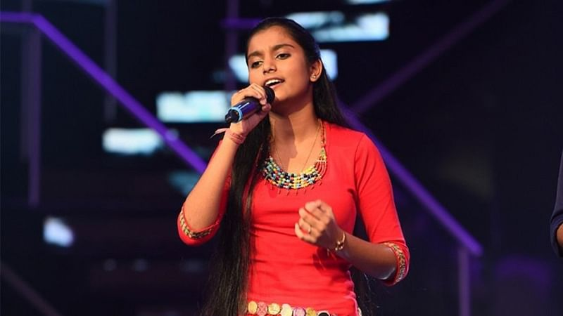 42 Assam Muslim clerics issue fatwa against Indian Idol junior singer Nahid Afrin
