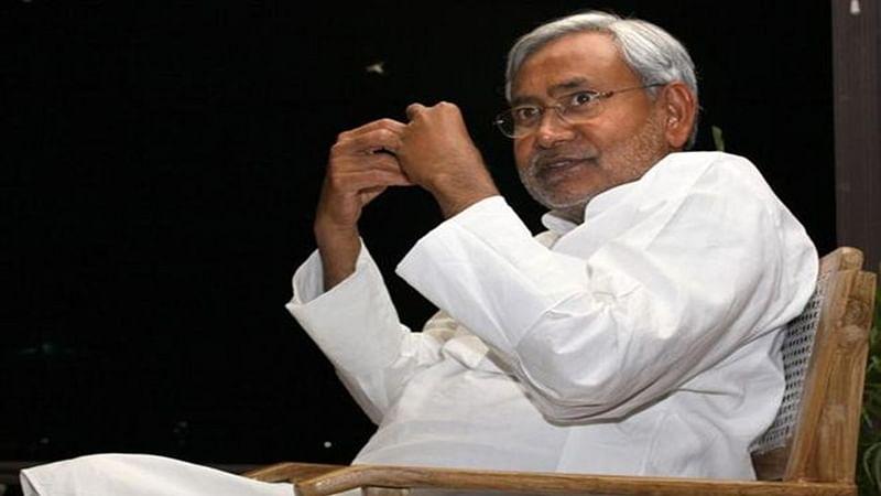 Yadav loses his job as JD(U) leader in the Rajya Sabha