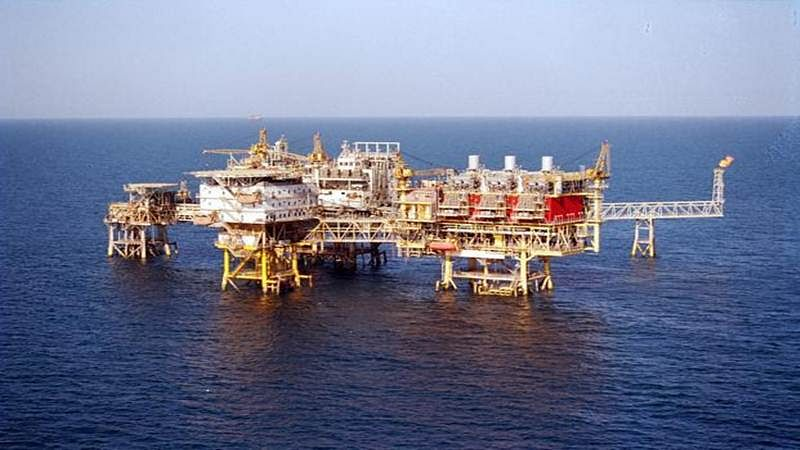 ONGC board approves exiting Pawan Hans, to sell 49 percent stake