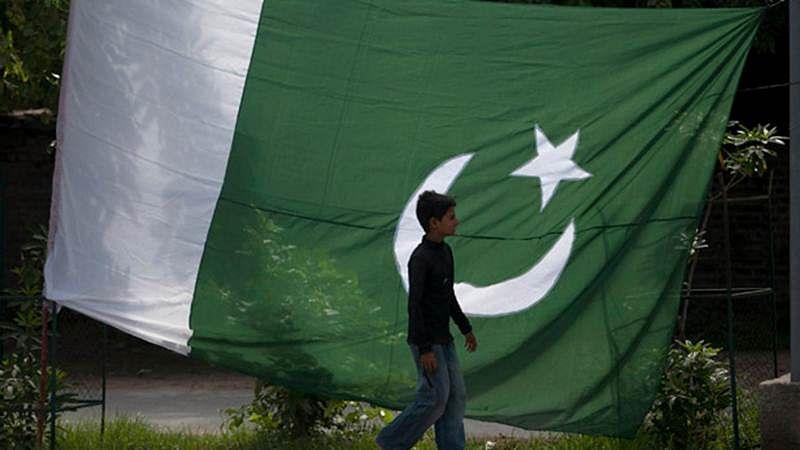 I was tortured beyond limits: Pakistani blogger Ahmad Waqass Goraya