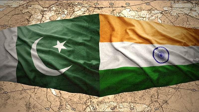 India lodges protest with Pakistan over constitutional status to Gilgit-Baltistan