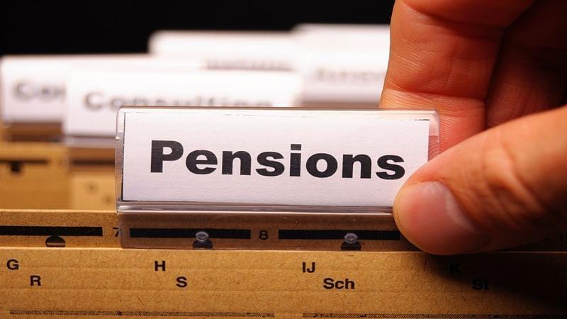 Bhopal: Pension of MISA detenus stopped, BJP cries foul
