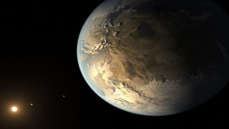 Is Pluto really a planet or not?