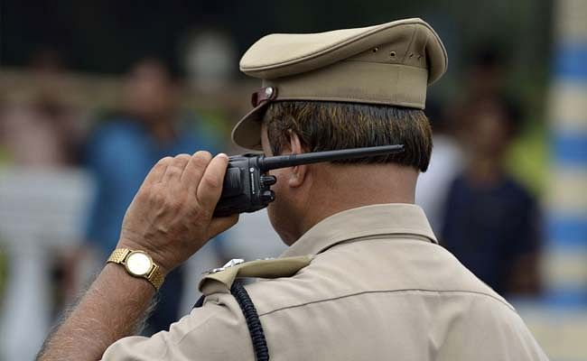 Tamil Nadu Police searching for German woman's rapist