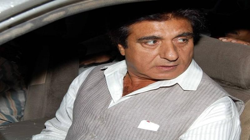 Raj Babbar offers to resign as Uttar Pradesh Congress chief after poll debacle
