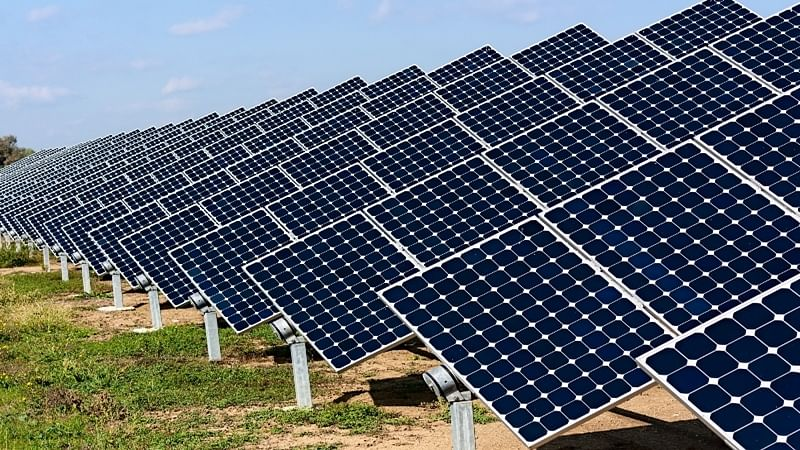 Bhopal: Upcoming Rewa solar plant to receive loan from World Bank