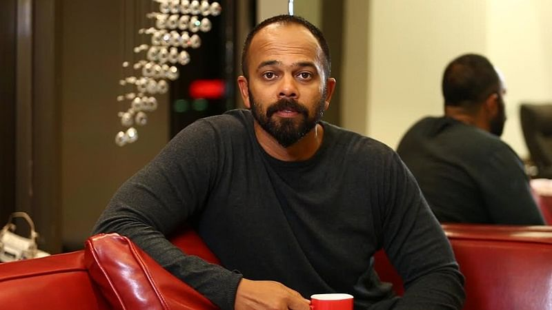 Rohit Shetty says, No need to worry about the lull period