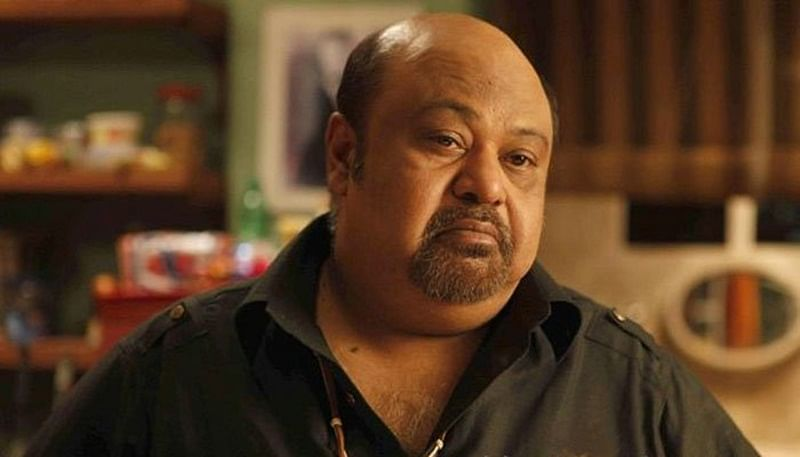 There is less space for humour or for reality: Saurabh Shukla