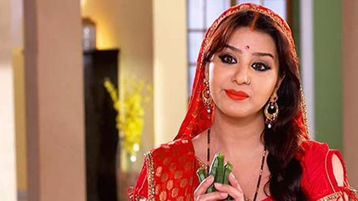 Bigg Boss 11: Ex-Bhabhiji Shilpa Shinde to be part of Salman Khan's show?