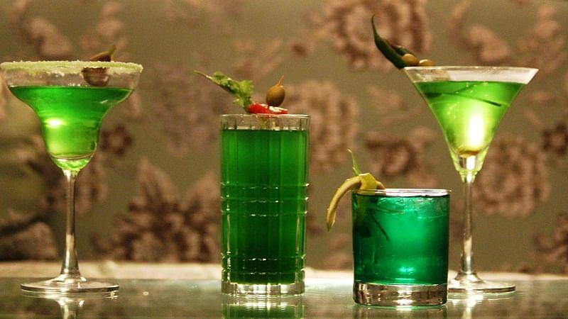 Mumbai: How to celebrate St. Patrick's Day