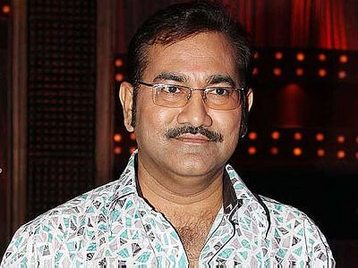 Ujjain: Singer Sudesh Bhonsle to be conferred 'Vikram Alankaran Award'